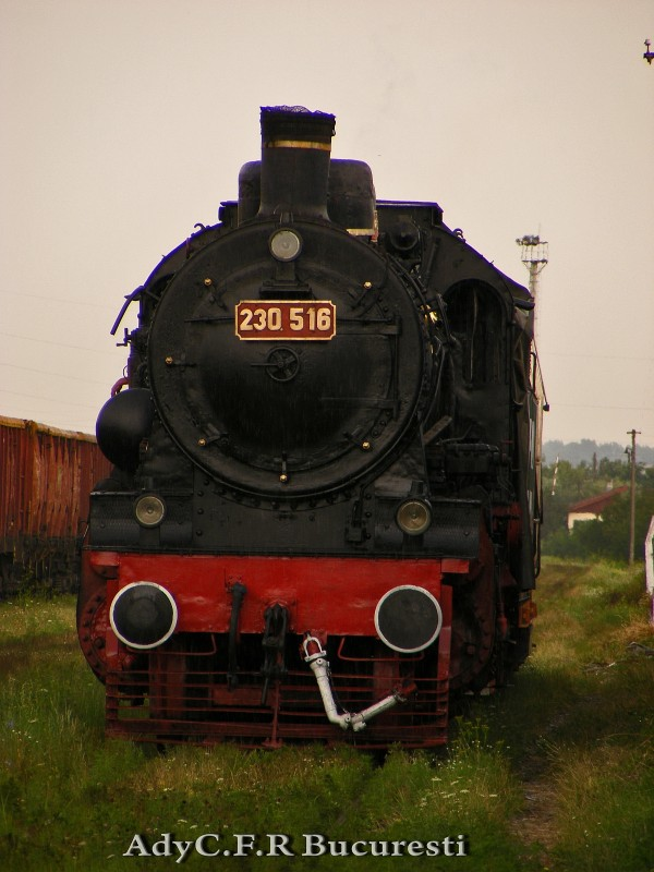 230.516 la manevra in Dornesti.jpg