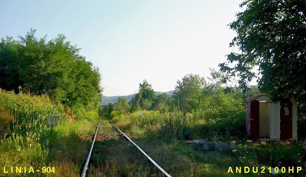 904 : Titu - Targoviste - Pietrosita - Pagina 4 File
