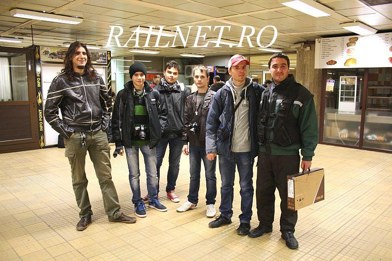 Membri Railnet.ro. Members of the Railnet.ro.jpg