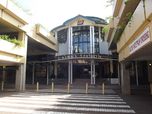 Cairns Central.jpg