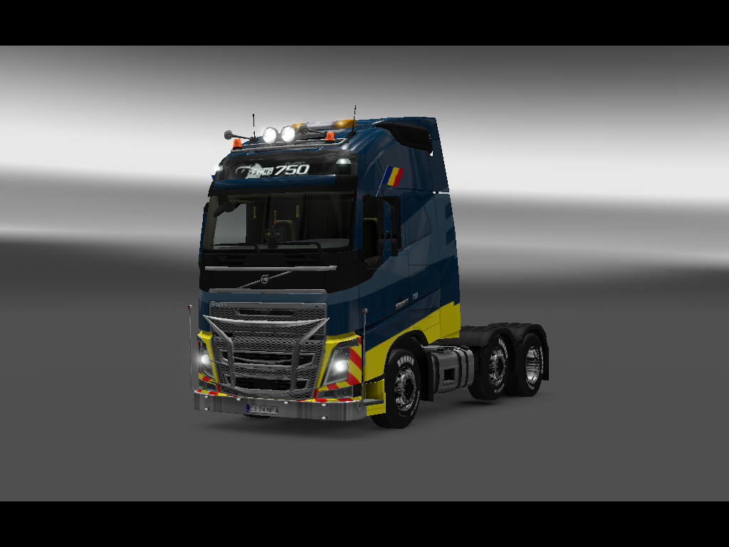 ets2_00026.png