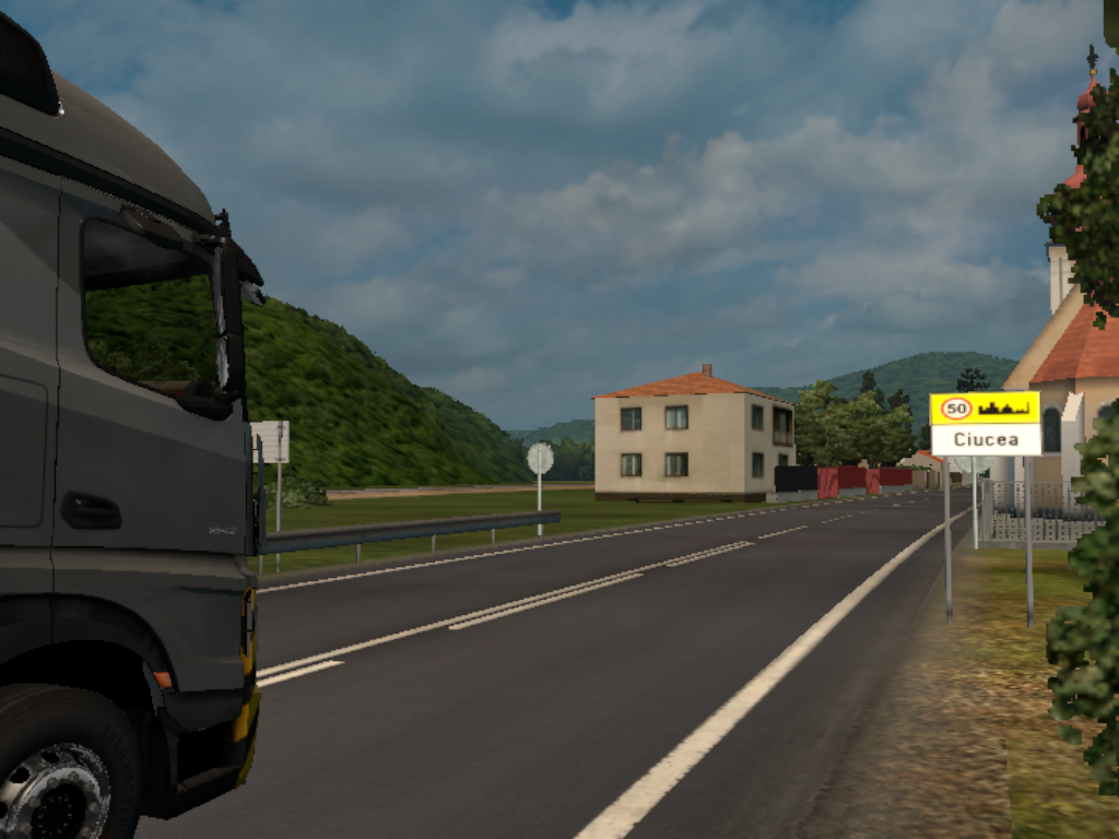 ets2_00016.png