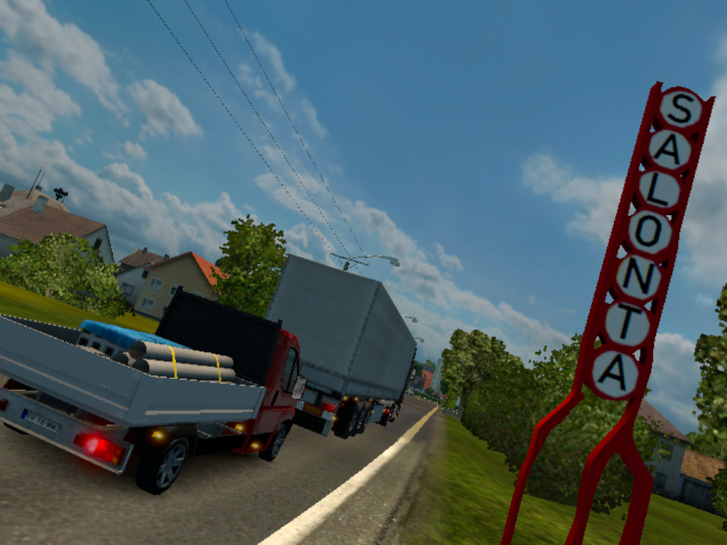 ets2_00017.png